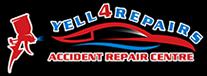 yell 4 repairs centre web 2